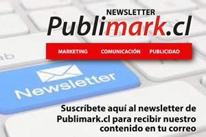 Newsletter PM