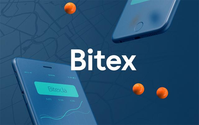 bitex bitcoin