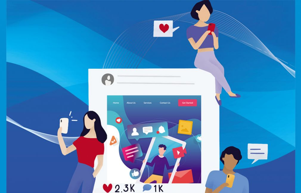 Hora de analizar el marketing de influencers