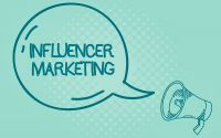 ¿Cómo debiera madurar el influencers marketing?