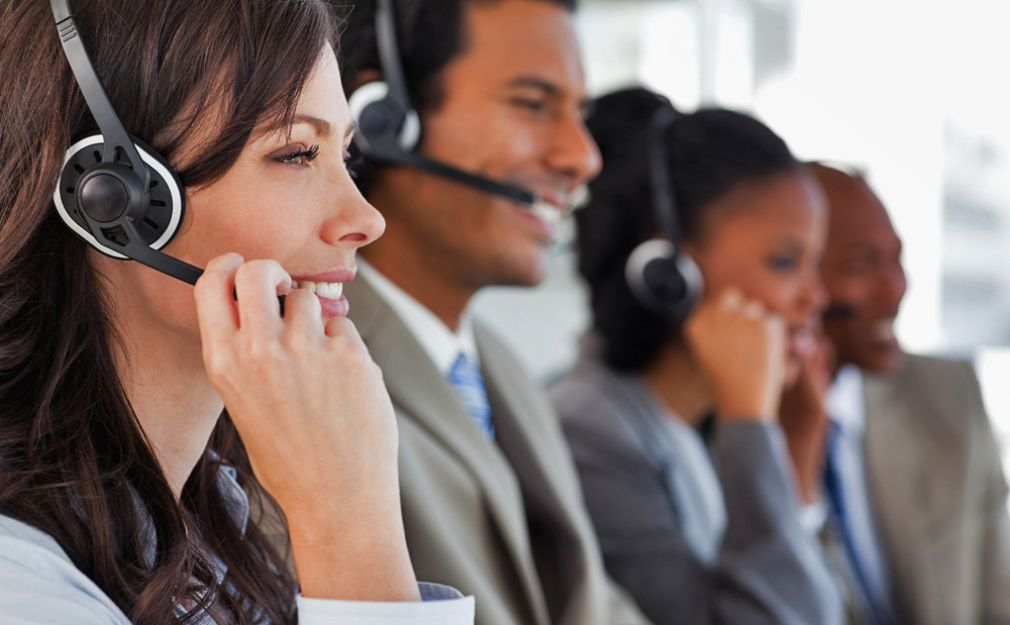 Inteligencia Artificial penetra en contact centers chilenos
