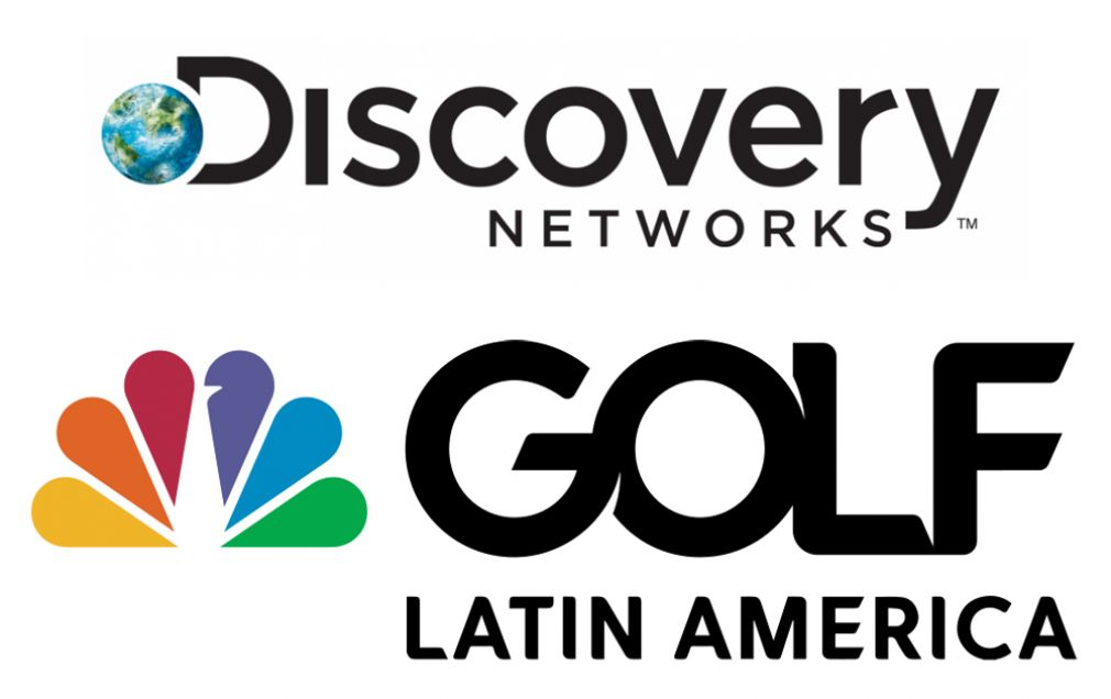 Discovery adquirió Golf Channel Latin America