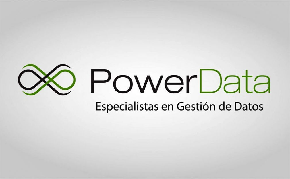 PowerData se une a la Asociación de Marketing Directo y Digital