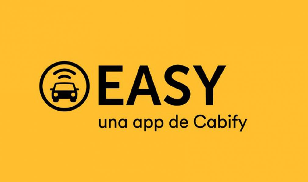 Easy Taxi se integra definitivamente a Cabify